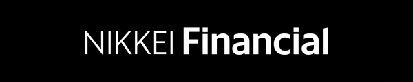 NIKKEI Financial