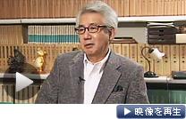肺がんのため70歳で死去した(テレビ東京)