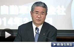 トヨタ、6年ぶり最高益更新へ 14...