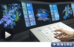 月面資源採掘船を設計、3Dプリンターで形に。横浜に体験施設がオープンする